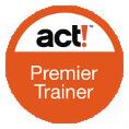 Act! Premier Trainer