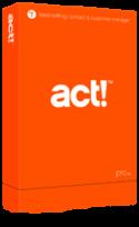 ACT! Pro